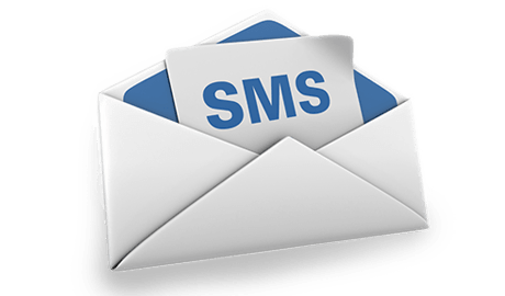 mobile_messaging_small
