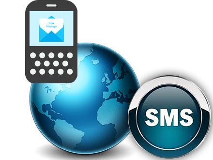 sms-panel