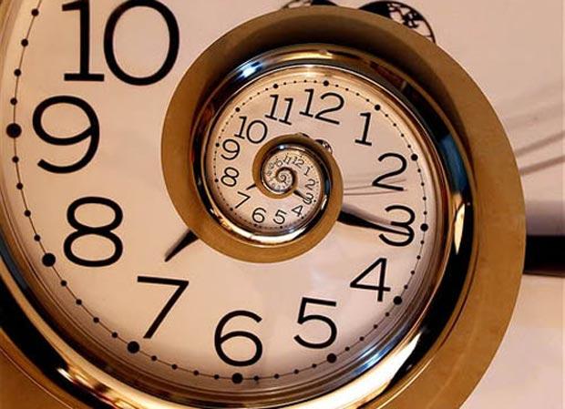 clock-hours